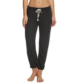 Billabong Cozy Coast Fleece Pant