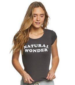 Billabong Natural Wonder Tee