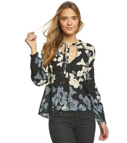 Billabong Birds On High Shirt