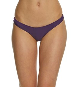 Stone Fox Swim Voodoo Cai Bikini Bottom
