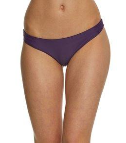 Stone Fox Swim Voodoo Malibu Bikini Bottom