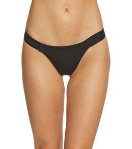 Indah Delila Solid Bikini Bottom