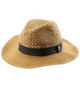 Roxy Sky of My Dreams Baseball Hat