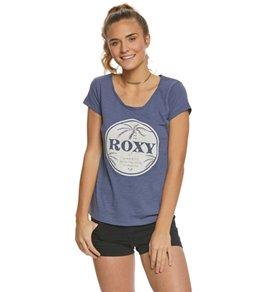 Roxy Bobby Twist BHT Tee