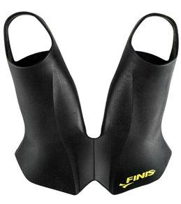 FINIS EVO Quick Tempo Monofin Swim Fin