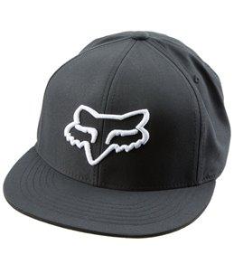 FOX Men's Graupel Snapback Hat