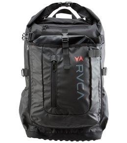 RVCA Men's Astrodeck Surf Backpack