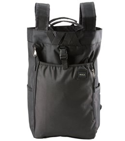RVCA Men's Tote Pack