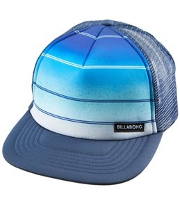 Billabong Men's 73 Trucker Hat