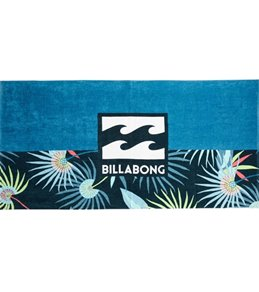Billabong Men's Waves Towel