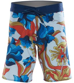fbd7dcaa8d Billabong Men's Sundays Airlite Boardshort