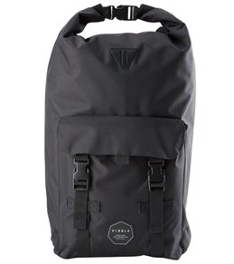 Vissla Surfer Jr. WetDry Backpack