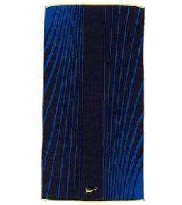 Nike 46 x 24 Towel