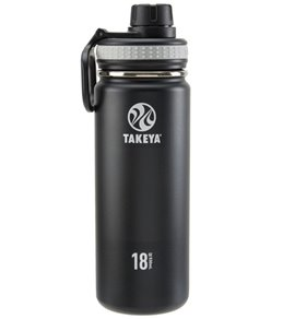 Takeya Stainless Steel Original 18 oz