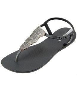 Ipanema Women's Leah Sandal