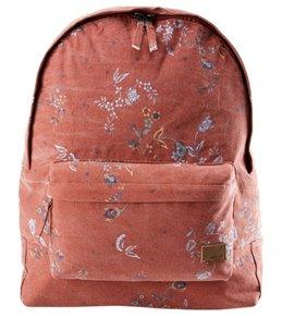 Roxy Sugar Baby Canvas Backpack