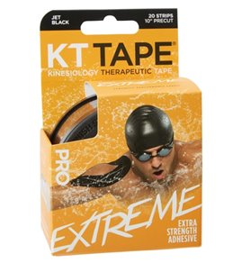 KT Tape Pro Extreme Water Resistant Tape