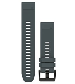 Garmin fenix 5 and Forrunner 935 Quick Fit Bands Accessory Band
