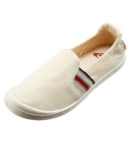 Roxy Women's Palisades II Shoe