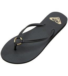 a6398bfa2a0d Roxy Women s Water Shoes   Sandals at SwimOutlet.com
