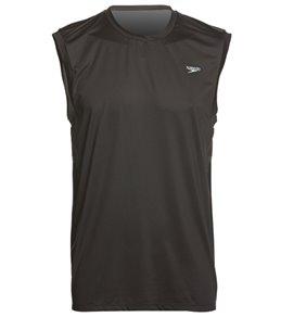 6c7f511d3f1268 Men s Workout Clothing at SwimOutlet.com