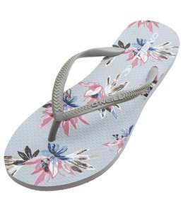 6686675de O Neill Women s Water Shoes   Sandals at SwimOutlet.com