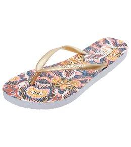 1b019e16d Billabong Women s Water Shoes   Sandals at SwimOutlet.com