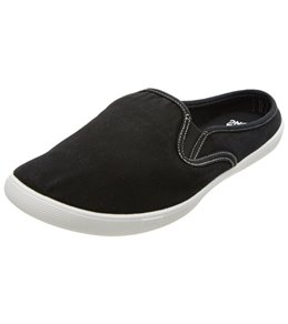 36d0d9395cda Women s Casual Shoes at SwimOutlet.com