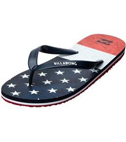 1a498cd190b365 Billabong Water Shoes   Sandals at SwimOutlet.com