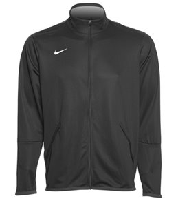 Nike Men's Training Jacket