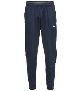 Nike Men's Training Pant