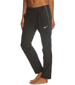 Nike Women's Training Pant