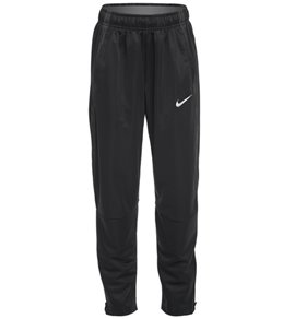 Nike Youth Unisex Training Pants