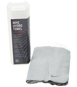 Nike Lightweight  17 x 26 Towel