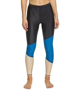 297b9ab6f60 Surf   Swim Leggings at SwimOutlet.com