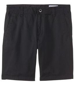 Volcom Men's Frickin Drifter Short