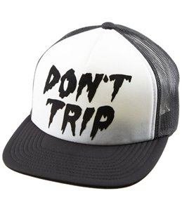 Volcom Don't Even Trip Hat