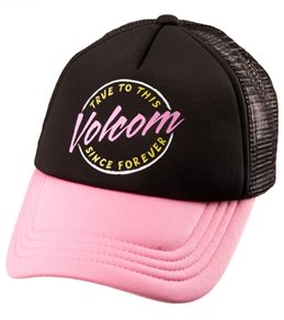 Volcom Lost Marbles Hat