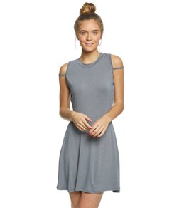 Volcom Open Arms Dress