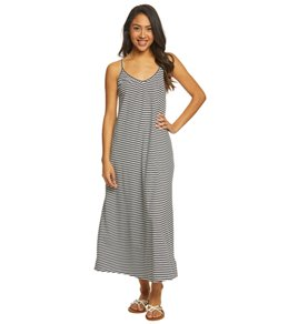 Volcom Lil Dress