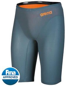 ccbfa4070785b Arena Men s Powerskin R-Evo One Jammer Tech Suit Swimsuit ...
