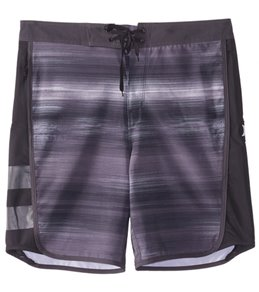 Hurley Men's Phantom Motion Fast Boardshort