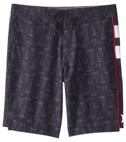 Hurley Men's Phantom JJF Maritime Boardshort