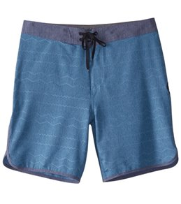 Hurley Men's Phantom Pismo Boardshort