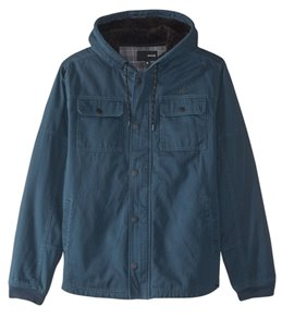 Hurley Men's Outdoor Jacket