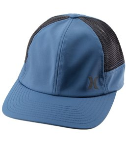 Hurley Men's Layback Hat