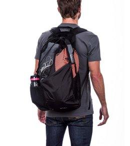 ROKA Pro Vent Quick Draw 20L Mesh Backpack