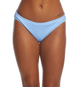 Coco Rave Good Vibrations Coastline Classic Bikini Bottom