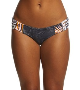 Maaji Buenaventura Nights Bikini Bottom