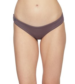 Maaji Fig Sublime Reversible Bikini Bottom